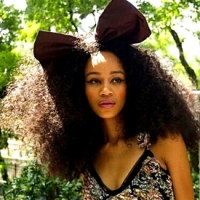 5 Simple Things You Can Do to Promote Healthy Hair Growth