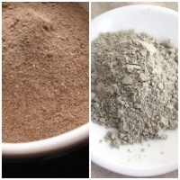 Rhassoul vs. Bentonite: Is There a Difference?