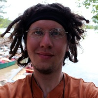 White People & Locs: Is it Acceptable?